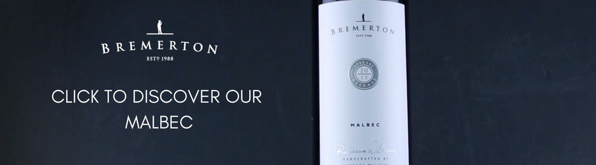 Click to discover our Malbec