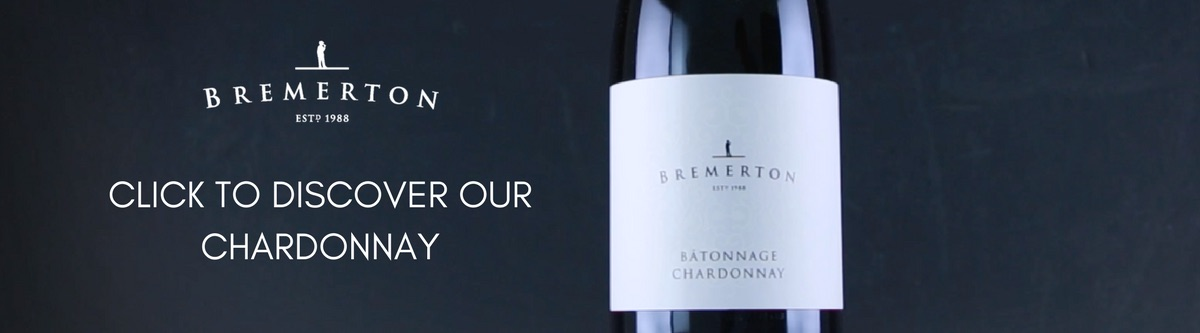 Click to discover our Chardonnay