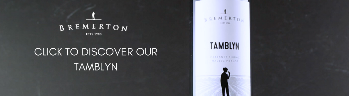 Click to discover our Tamblyn