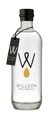 Willson Original