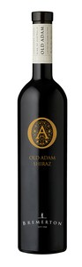 2015 Old Adam Shiraz