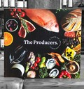 The Producers Publication